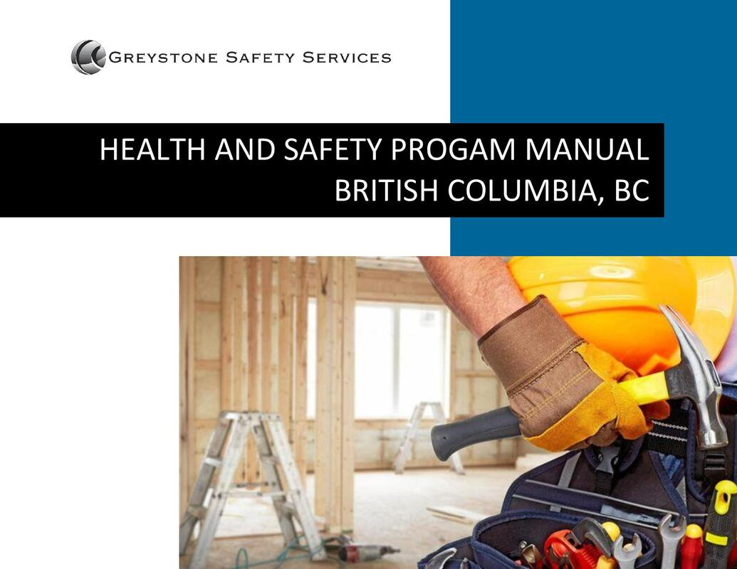 occupational health and safety programs bc health and safety manuals bc health and safety program manuals bc safety manuals bc safety programs bc safety management systems bc construction safety manuals bc safety program development bc health and safety programs bc ohs management system bc health and safety regulations bc safety manual template worksafebc vancouver surrey burnaby richmond victoria langley delta abbotsford chilliwack coquitlam maple ridge kelowna kamloops mission port moody