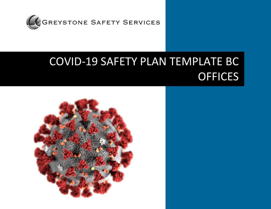 covid 19 coronavirus safety plan template program procedures worksafebc construction retail stores grocery stores offices restaurants cafes bars pubs schools day care bc vancouver surrey delta langley burnaby richmond abbotsford coquitlam port moody maple ridge abbotsford chilliwack mission hope kelowna kamloops victoria langford nanaimo