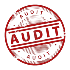 health and safety program manuals audit auditing checklists examples inspections canada bc british columbia manitoba saskatchewan alberta ontario vancouver victoria burnaby richmond surrey delta richmond victoria abbotsford maple ridge coquitlam langley