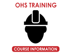 ohs occupational health and safety consulting consultants safety program manual development audits inspections safety training courses bc vancouver surrey delta victoria langley richmond burnaby coquitlam maple ridge