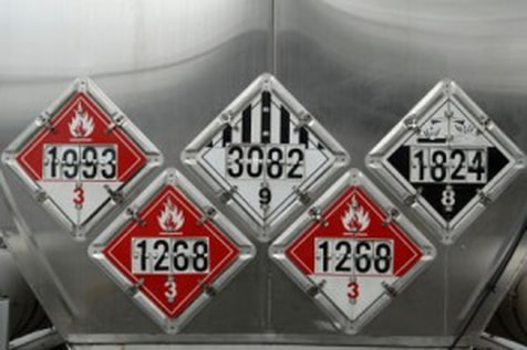 tdg transportation of dangerous goods training worksafebc bc vancouver burnaby delta surrey victoria langley richmond