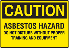 online asbestos awareness training safety worksafebc bc vancouver burnaby delta surrey victoria langley richmond nanaimo maple ridge coquitlam