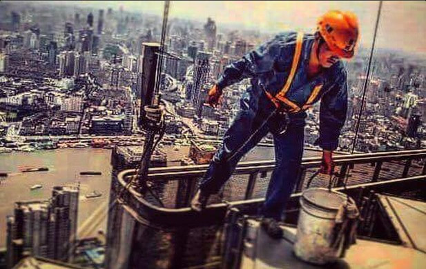 online fall protection training course bc vancouver burnaby delta surrey victoria langley richmond nanaimo maple ridge coquitlam
